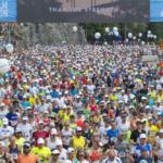 Missa inte löpexpertens tips: Så fixar du ASICS Stockholm Marathon