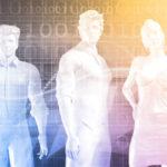 Evidensbaserade matchningsalgoritmer tar över rekryteringsprocessen