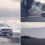 Här hittar du Volvos omskrivna bilnyhet