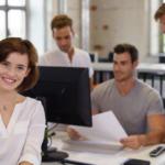 Kvalitetssäkra din företagskommunikation med Powerinit