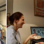 """Dr Ivan: """"Vi har skönhetsopererat över 10 000 patienter"""""""