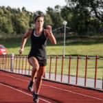 Nu kan du snabbt få hjälp med led- och muskelskador – utan kö