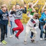 Nytt kommunalt verktyg för kvalitetssäkring av skolor och förskolor