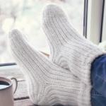 Winter is coming – spara pengar genom att se över ditt elavtal
