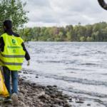 Så kan ditt företags miljöarbete lyfta med Städa Sverige
