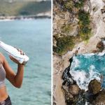 Så vill GLACIAL rädda världens hav från plast