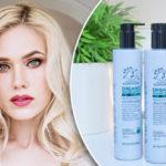 Därför ska du välja Klippotekets nya Organic-serie till ditt hår