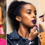 Svenska makeupföretaget FÄRG väljer bort retuschering och skeva skönhetsideal