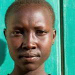 Mens sätter flickors framtid på spel – nio av tio berörs