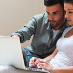 Flexibel lånetjänst låter dig skräddarsy ditt eget lån – på upp till 30 000 kronor