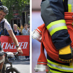 """Brandmannens knep efter skadan: """"Nu har jag inga begränsningar"""""""