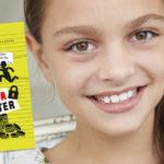 Succéboken kan tända entreprenörsandan i ditt barn