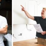 Nya tjänsten som minskar fusket inom byggbranschen