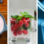 Alfa Tec säkrar en modern livsmedelsförädling