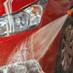 Sex snabba steg: Så underhåller du din bil – och sparar pengar