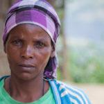 De ska utrota klimathot och fattigdom – med träd