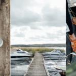 """Kavats stora sommar-REA har börjat: """"Hållbara skor till riktigt bra priser"""""""