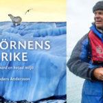 Ekonomigurun som blev polarfotograf