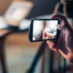 Smart tjänst ska göra företag till videoproffs