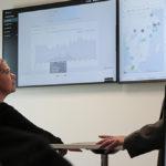 Lassila & Tikanoja driver utvecklingen framåt inom teknisk fastighetsdrift