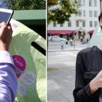 Nyhet: Här är världens första app för att panta förpackningar