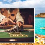 Nu kan du söka drömjobbet – som digital croupier på Malta