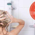 Så här kan du duscha med gott samvete