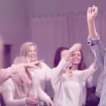 Avslöjat: Därför kan du bli smart av att sjunga