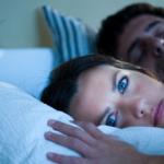 Receptfritt alternativ – räddningen vid insomningsbesvär?