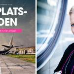 Rapport: Tusentals arbetstillfällen hotade av den nya flygskatten
