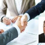 """""""En lyckad bolagsförsäljning är inte tur, nyckeln är kontroll och förberedelser"""""""