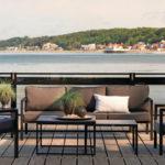 6 knep – för att få till den perfekta uteplatsen i sommar