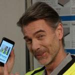 Moblrn tar företagsutbildningar in i mobilen