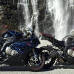 Checklista: Gör det här inför motorcykelsemestern