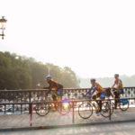 Sthlm Bike: Njut av Stockholm från cykelsadeln