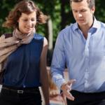 Affärsengelska: Här är uttrycken du ska kunna – och de du bör undvika