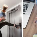 Knepet: Så gör du ditt hem smartare