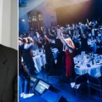 Daniel Pink kommer till The Sales Conference – här bokar du biljetterna