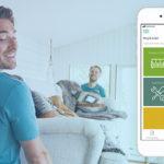 """TaskRunners app förenklade för Danne: """"Snabbt, smidigt och tryggt"""""""
