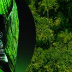 Möt Paul Mitchell – För ett friskare hår och en grönare planet