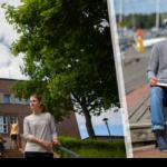 Högskolan på Åland – nära till allt med karriären i sikte