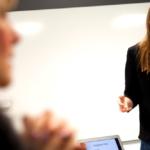 WW Viktväktarna erbjuder företag coach online