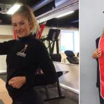 Vill du utbilda dig till personlig tränare – utomlands? Här är Minjas story