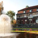 """Få en unik paus i vardagen med Countryside Hotels: """"Mer än bara hotell"""""""