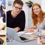 Jobbsäkra utbildningar i Göteborg och Malmö