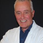 Säker plastikkirurgi med fokus på dina önskemål