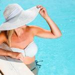 Funderar du på att bygga pool – tänk långsiktigt