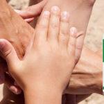 Effektiv bakteriedödande och virushämmande sårspray