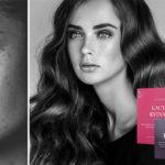 Nordisk innovation – hållbara kosttillskott för hår, hud och kropp