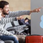 Smart semesterstart: Fem tips som underlättar flygresan